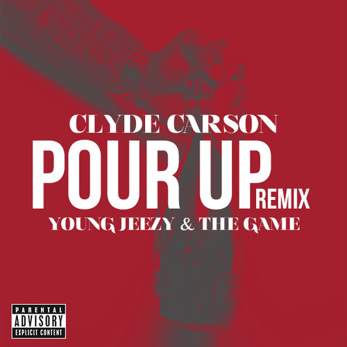 Clyde Carson Albums Clyde Carson Has Put Out