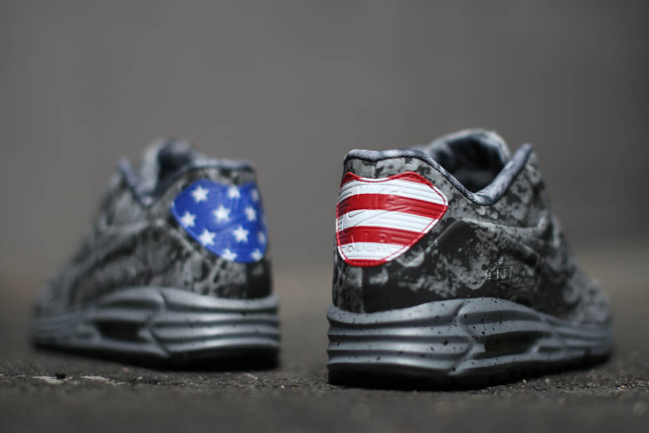581ffdef34 nike air max 11 cheap > OFF42% The Largest Catalog Discounts