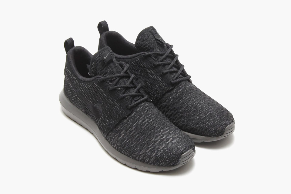 separation shoes dd326 8cca1 Roshe Run  Young California