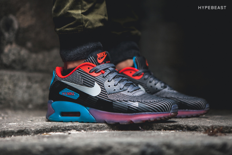 Air Max 90 Tricot Jacquard Glace Ebay Philippines