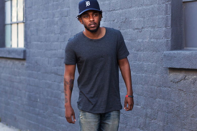 kendrick-lamar-speaks-about-his-new-album-and-the-weight-of-clarity-0