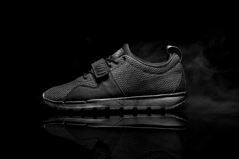 big sale 9dccd fc280 From its ACG line to its skateboarding division, Nikes Trainerendor ...