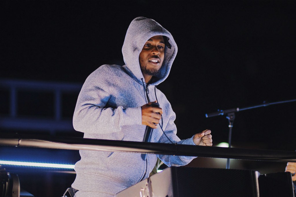 we-spoke-to-kendrick-lamar-about-his-reebok-surprise-performance-in-the-streets-of-hollywood-1-1024x682
