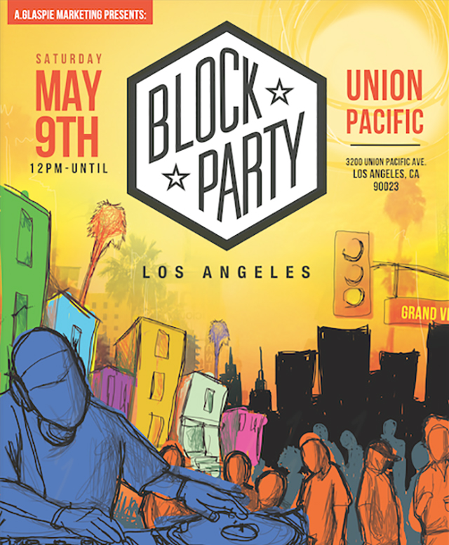 Block-Party-LA-Flyer-N