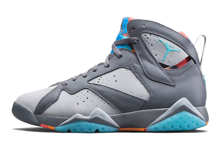 air-jordan-7-retro-barcelona-days-1111