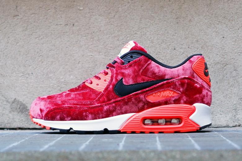 nike air max 90 limited edition 2015