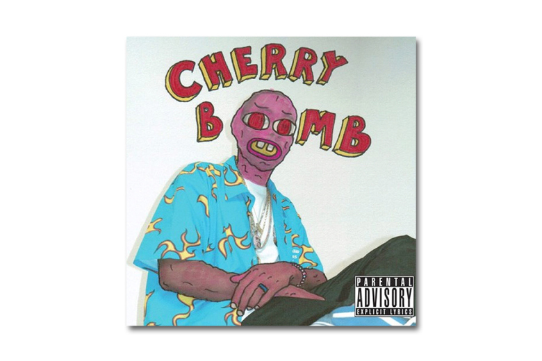 tyler-the-creator-announces-new-album-cherry-bomb-and-releases-new-tracks-deathcamp-and-fcking-youngperfect-0