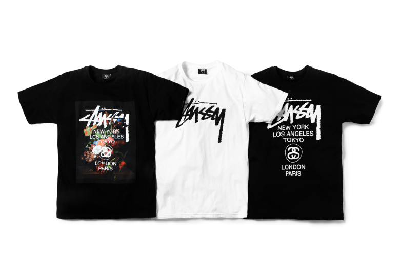 stussy-2015-spring-summer-new-arrivals-2-1