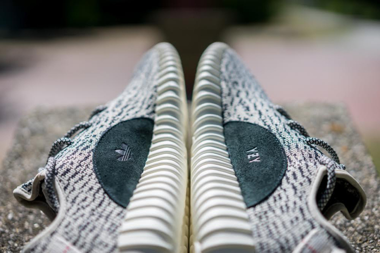 a-closer-look-at-the-adidas-originals-yeezy-boost-350-low-5
