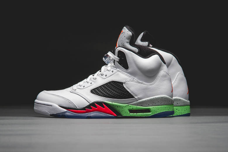 a-closer-look-at-the-air-jordan-5-retro-prostars-1