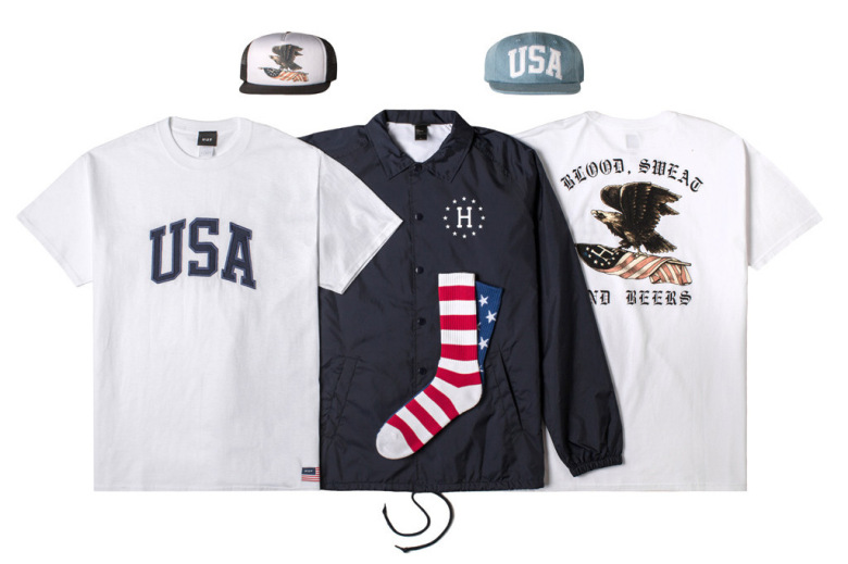huf-releases-a-4th-of-july-pack-001
