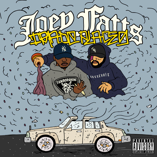 joey-fatts-trade-places