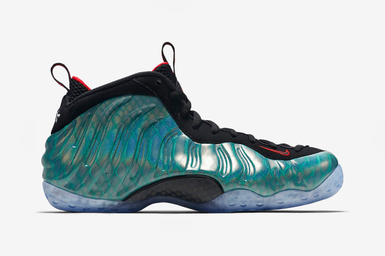 nike-air-foamposite-one-gone-fishing-01