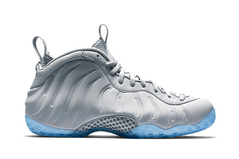 nike-air-foamposite-one-suede-wolf-grey-1