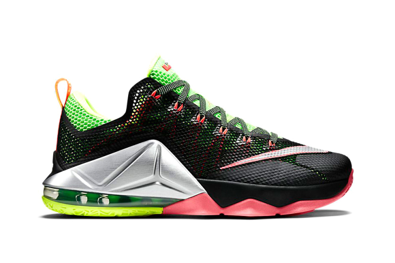 nike-lebron-12-low-remix-1
