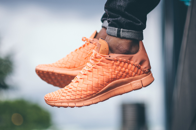 the-nike-free-inneva-woven-tech-sp-gets-updated-in-two-new-colors-0