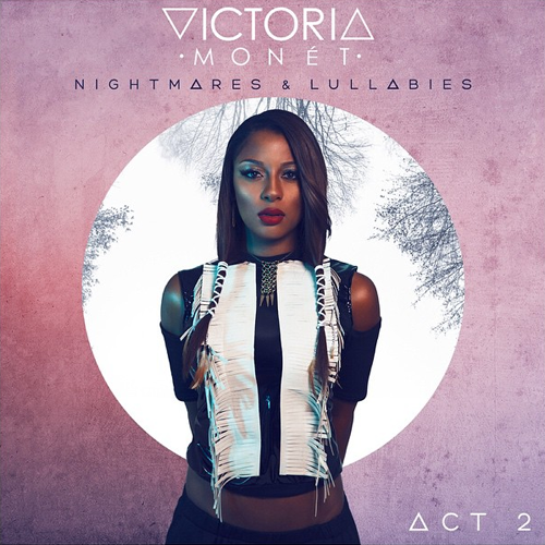 victoria-money-nightmares-act2