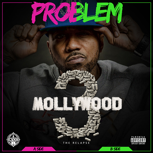 problem-mollywood3-deluxe
