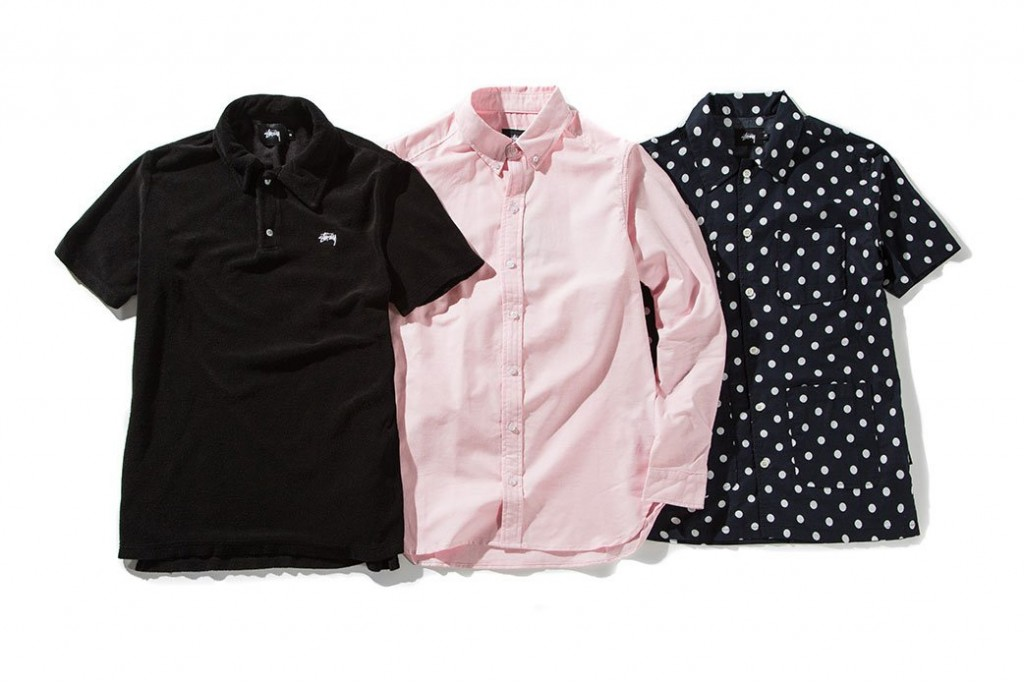 stussy-2015-pre-fall-collection-made-in-california-1