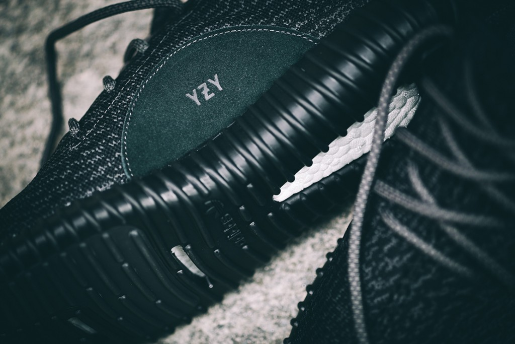 a-closer-look-at-the-adidas-originals-yeezy-350-boost-pirate-black-7
