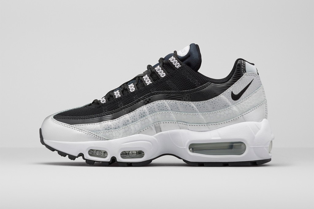 nike-air-max-95-platinum-pack-2