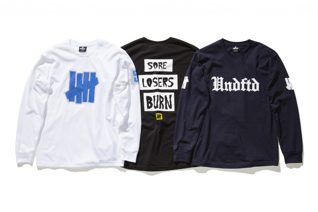 undefeated-2015-fall-collection-delivery-1