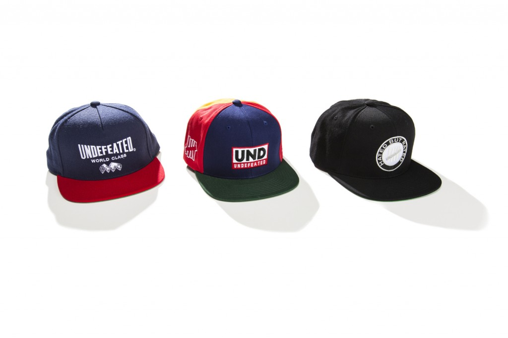 undefeated-2015-fall-collection-delivery-11