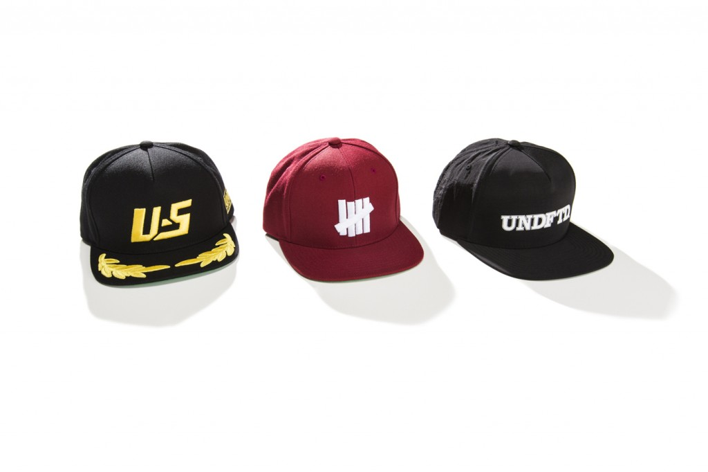 undefeated-2015-fall-collection-delivery-12