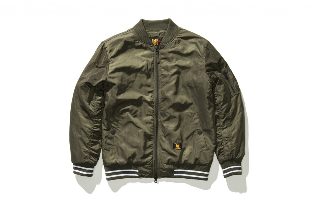 undefeated-2015-fall-collection-delivery-15
