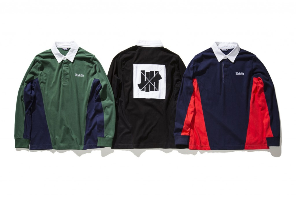 undefeated-2015-fall-collection-delivery-4