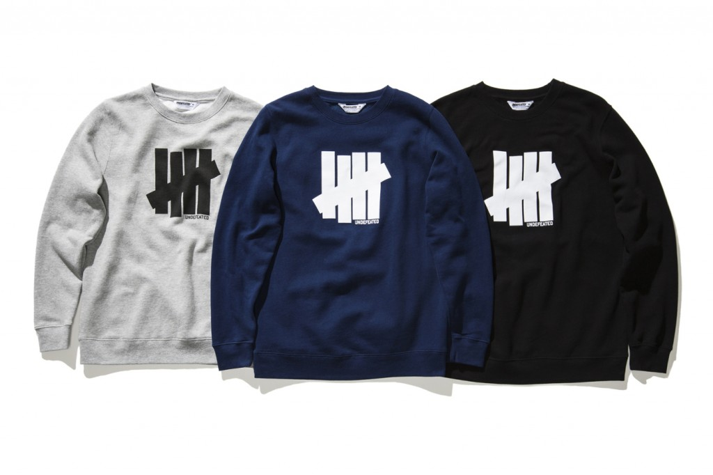 undefeated-2015-fall-collection-delivery-7