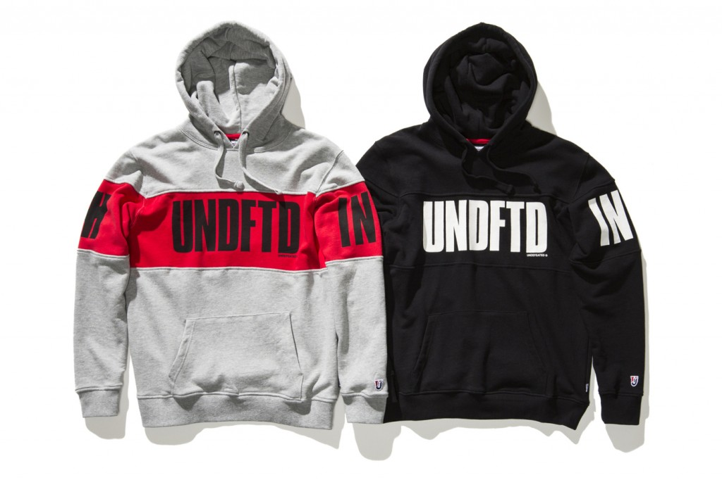 undefeated-2015-fall-collection-delivery-8