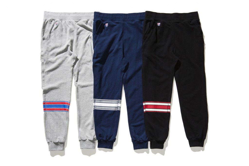 undefeated-2015-fall-collection-delivery-9