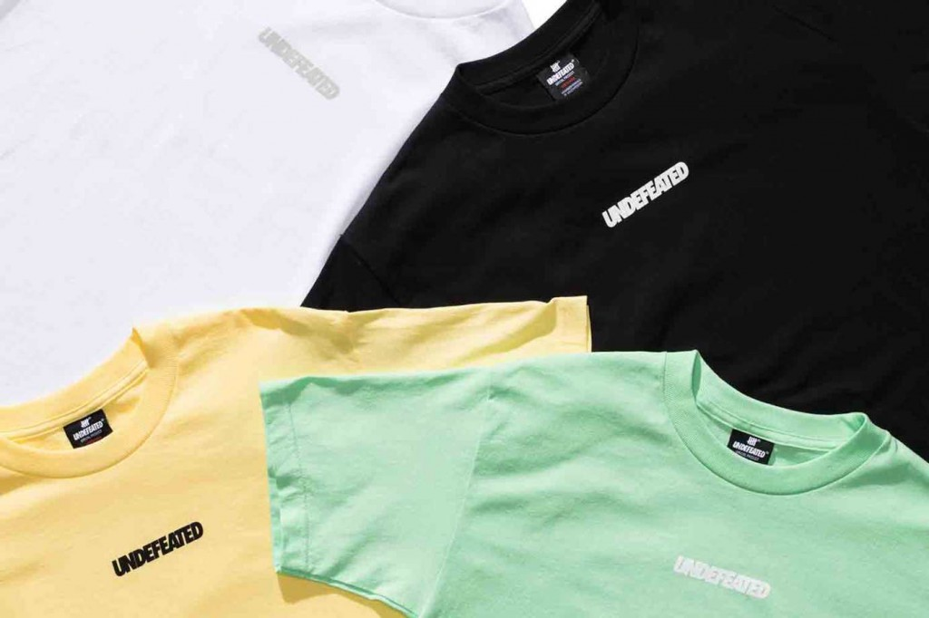 undefeated-pre-fall-quickstrike-t-shirt-collection-1