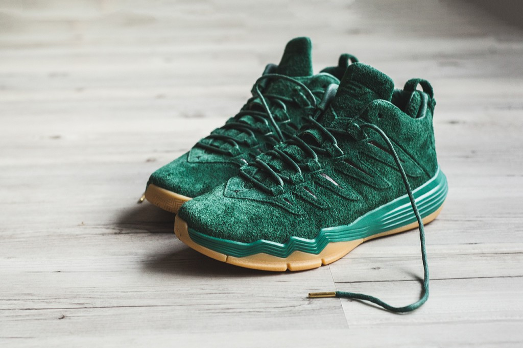 jordan-cp9-friends-family-gorge-green-dirty-suede-1