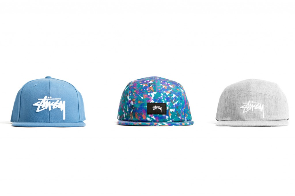 stussy-2015-fall-winter-hats-collections-04