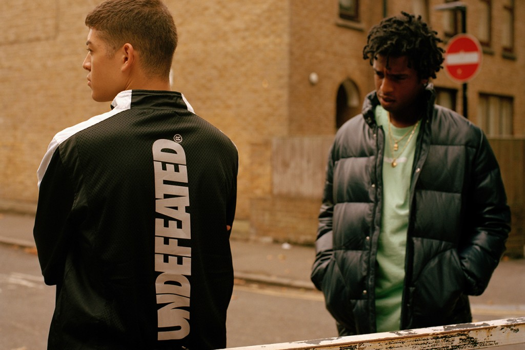 undefeated-2015-fall-lookbook-1