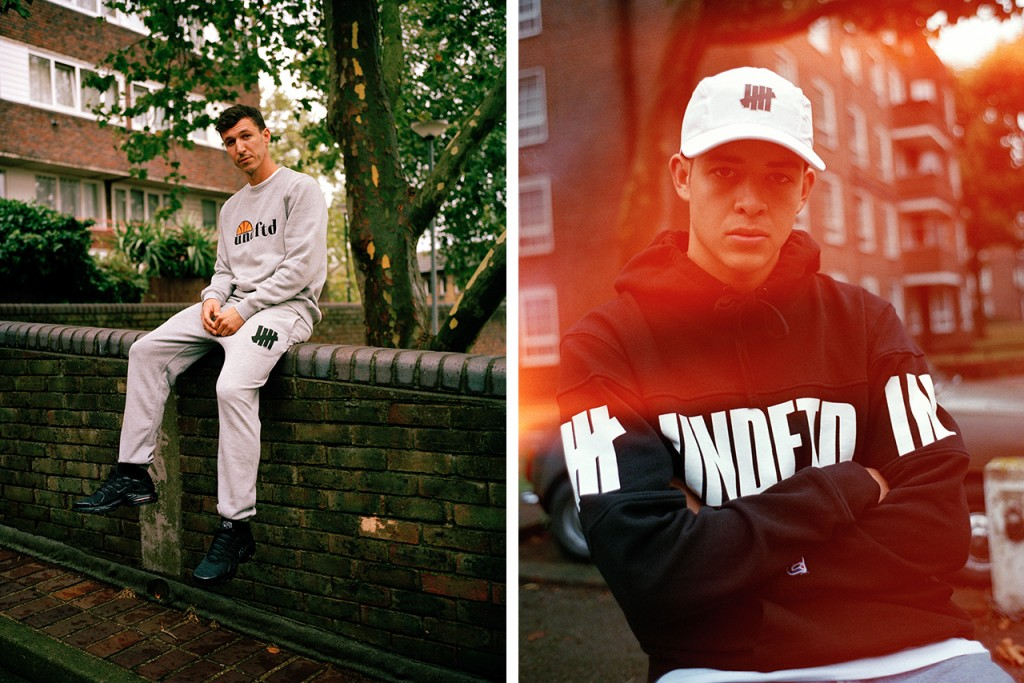 undefeated-2015-fall-lookbook-8