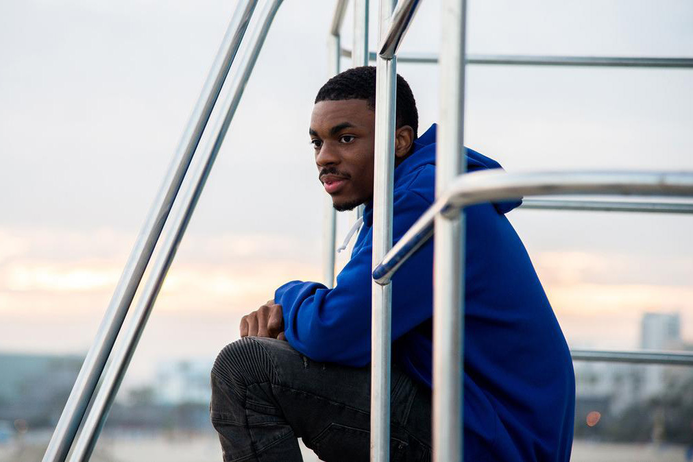 vince-staples-shares-his-thoughts-on-ghostwriting-miley-cyrus-and-more-1