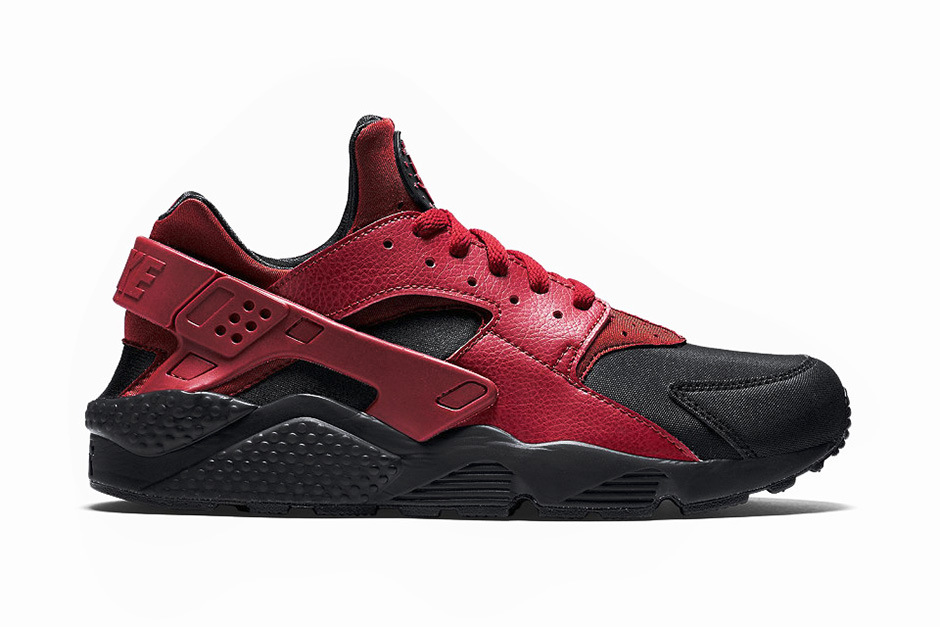 nike-air-huarache-black-gym-red-01