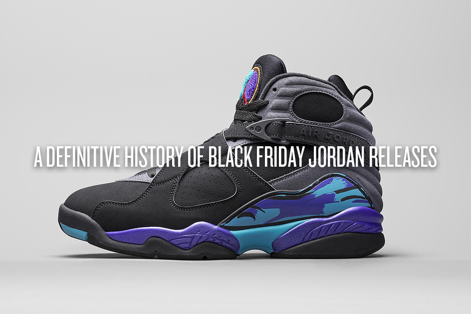 jordan-black-friday-editorial-00