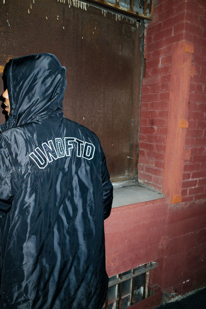 undefeated-2015-holiday-delivery-1-2