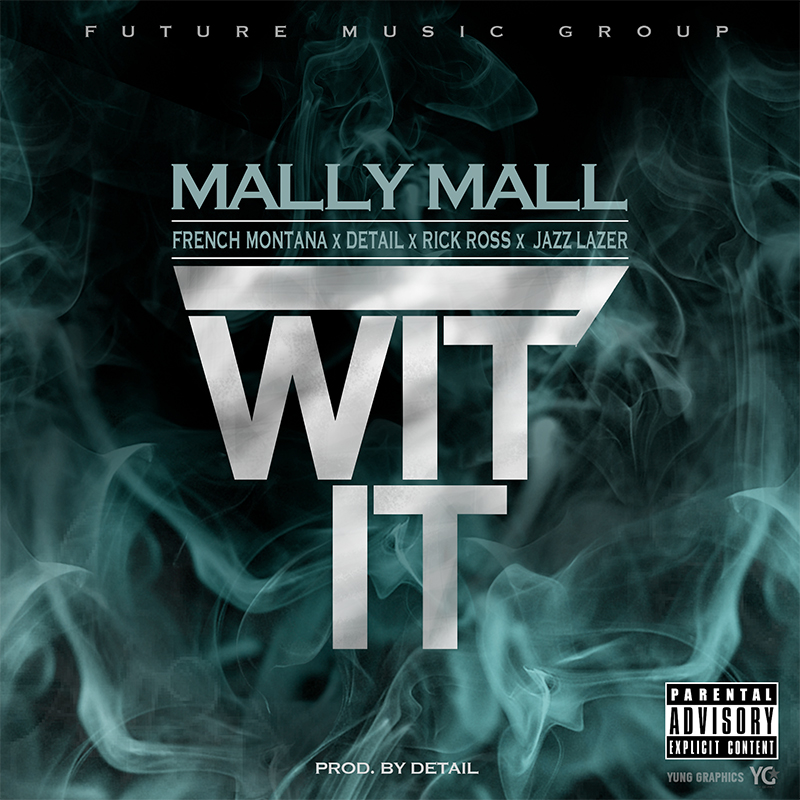 MallyMall-Wit-It