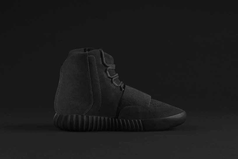 adidas-originals-announces-yeezy-boost-750-1