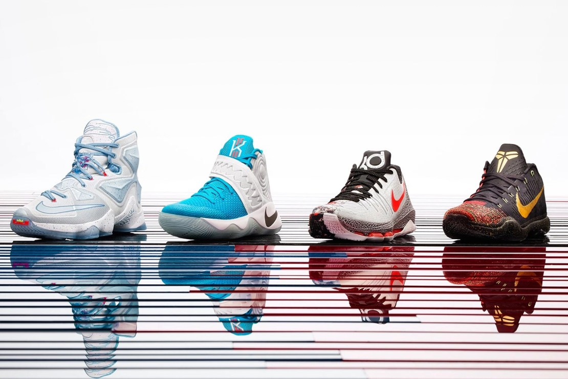 nike-basketball-2015-christmas-collection-01