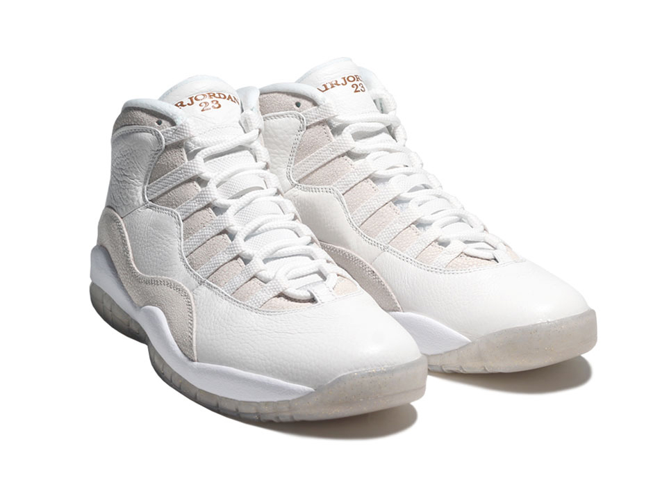199d0411619e45 Top 10 Sneakers of 2015   Young California