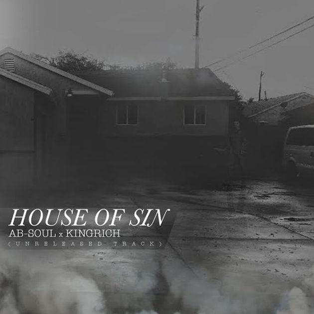 ab-soul-house-of-sin-unreleased-track