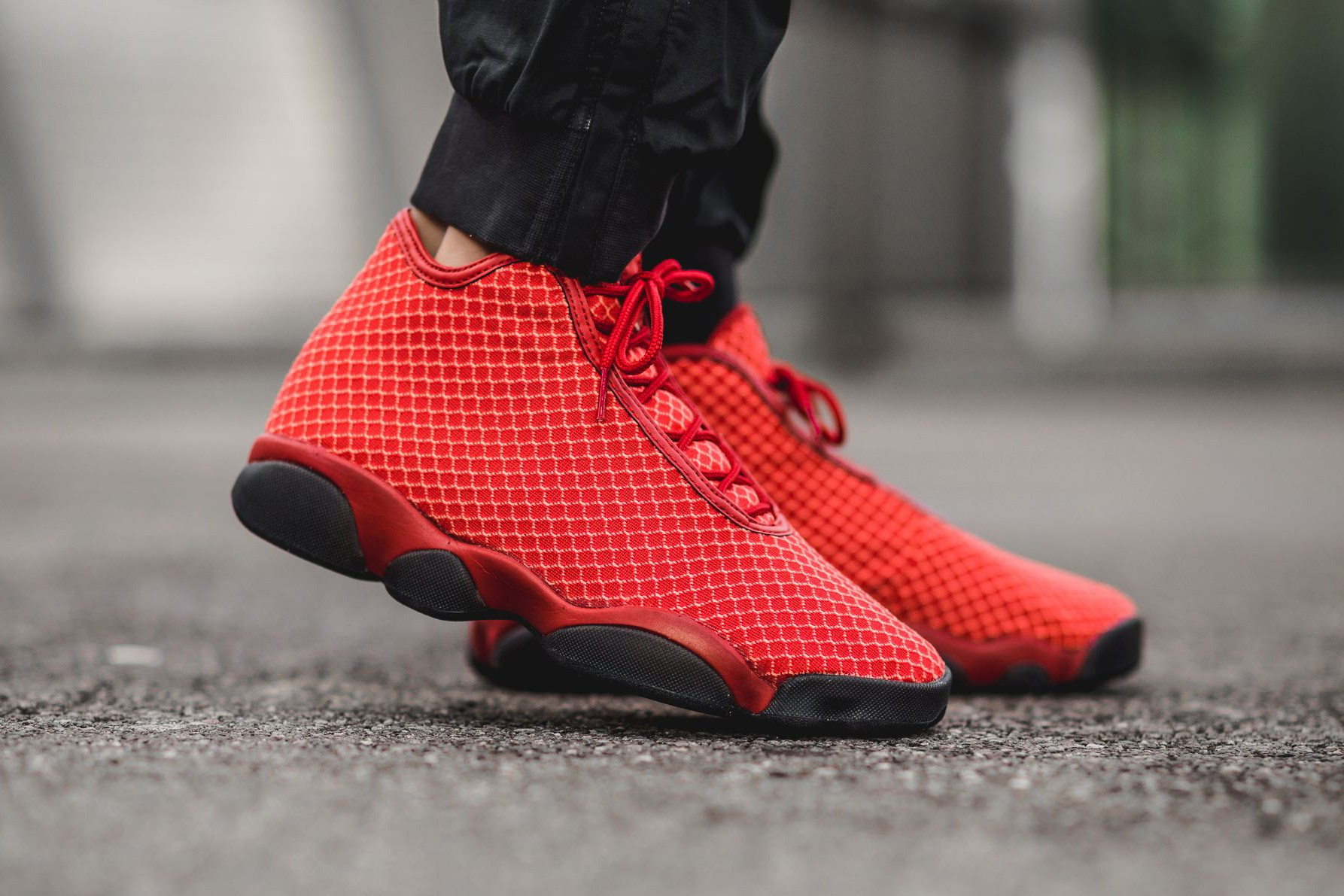 air-jordan-horizon-gym-red-1