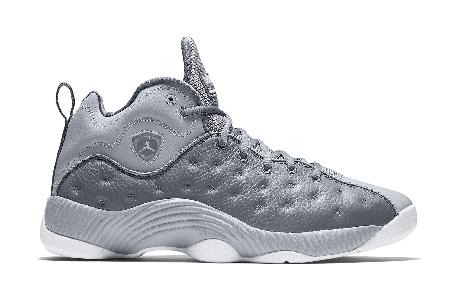 jordan-jumpman-team-ii-cool-grey-1