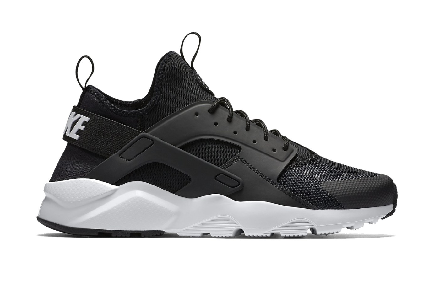 nike-air-huarache-ultra-men-1